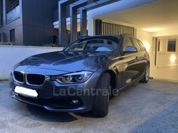 BMW SERIE 3 F31 TOURING 25880€