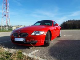 BMW Z4 E86 COUPE 24160€