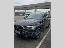 BMW X5 F15 41660€