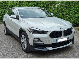 BMW X2 F39 37820€