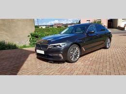 BMW SERIE 5 G30 42500€