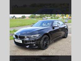 BMW SERIE 4 F36 GRAN COUPE 35340€