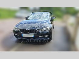 BMW SERIE 3 F30 24140€