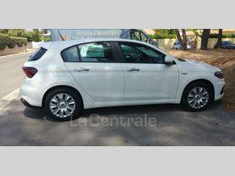 FIAT TIPO 2 11880€