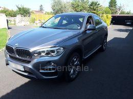 BMW X6 F16 46210€