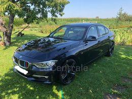 BMW SERIE 3 F30 24510€