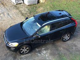 VOLVO XC60 14960€