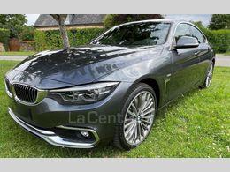 BMW SERIE 4 F36 GRAN COUPE 40870€
