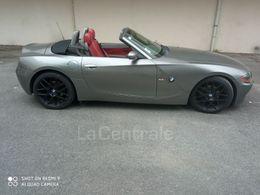 BMW Z4 E85 8100€