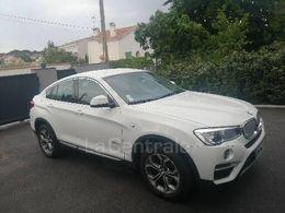 BMW X4 F26 28800€