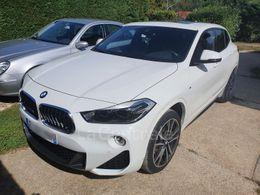 BMW X2 F39 40680€