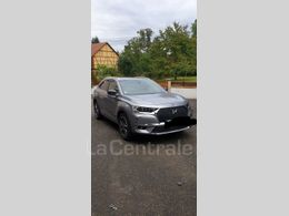 DS DS 7 CROSSBACK 38590€