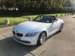 BMW Z4 E89 27370€