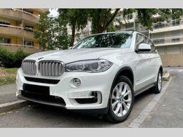 BMW X5 F15 36070€