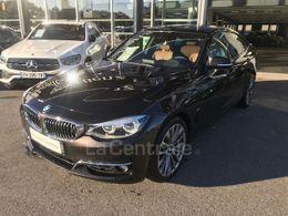 BMW SERIE 3 GT F34 34410€