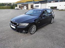 BMW SERIE 3 E91 TOURING 14300€
