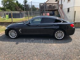 BMW SERIE 4 F36 GRAN COUPE 24840€