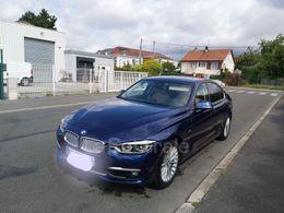 BMW SERIE 3 F30 36870€