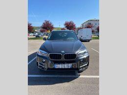 BMW X5 F15 35960€