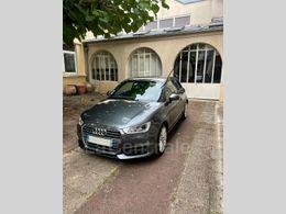 AUDI A1 17430€