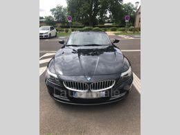 BMW Z4 E89 28130€