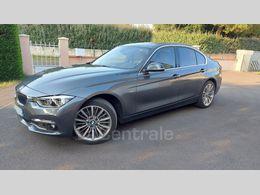 BMW SERIE 3 F30 34720€