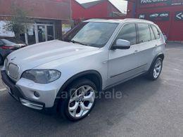 BMW X5 E70 20290€