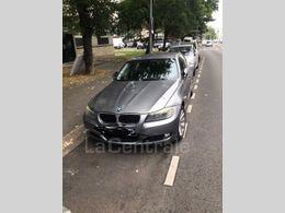 BMW SERIE 3 E91 TOURING 8250€