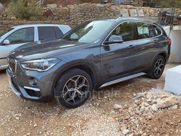 BMW X1 F48 28740€