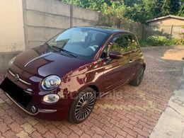 FIAT 500 (2E GENERATION) 9990€