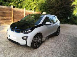 BMW I3 15100€
