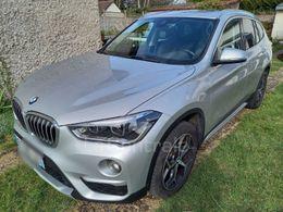 BMW X1 F48 29700€