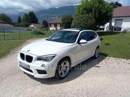BMW X1 E84 17980€