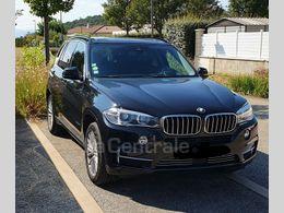 BMW X5 F15 39130€