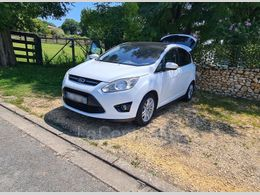 FORD C-MAX 2 7870€