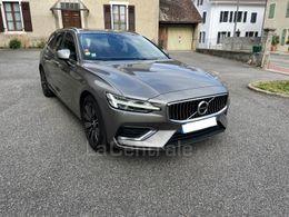 VOLVO V60 (2E GENERATION) 42120€