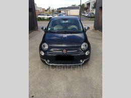 FIAT 500 (2E GENERATION) 9410€