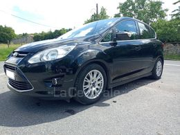 FORD C-MAX 2 11250€