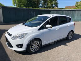 FORD C-MAX 2 7200€