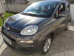 FIAT PANDA 3 8660€