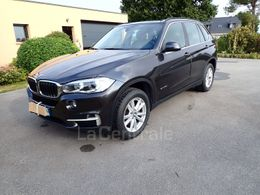 BMW X5 F15 38050€