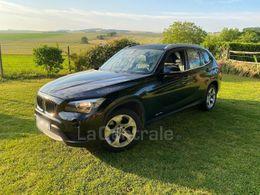 BMW X1 E84 12180€