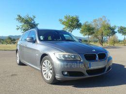 BMW SERIE 3 E91 TOURING 13800€