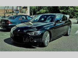 BMW SERIE 3 F30 47740€