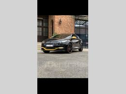 RENAULT MEGANE 3 COUPE RS 34510€