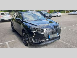 DS DS 3 CROSSBACK 31500€
