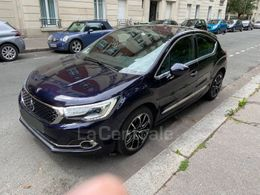 DS DS 4 15400€
