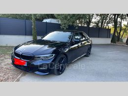 BMW SERIE 3 G20 63440€