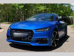 AUDI TT 3 44630€