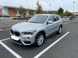 BMW X1 F48 22470€